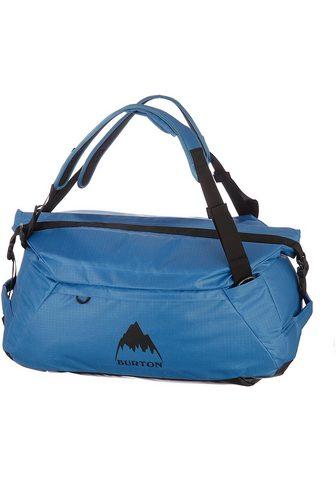 BURTON DG Kelioninis krepšys »Multipath 60 l+ Va...