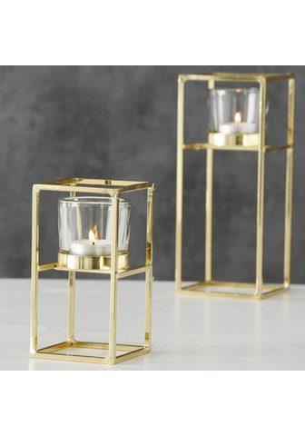 BOLTZE Žvakidė »Tomba« (2 vienetai)
