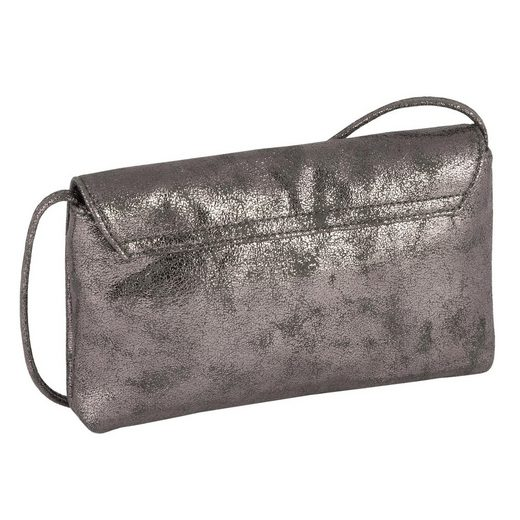 Applikation Mini Tom »luna Tailor Bag Fransen Mit Kleiner Glam« Zvvq8n