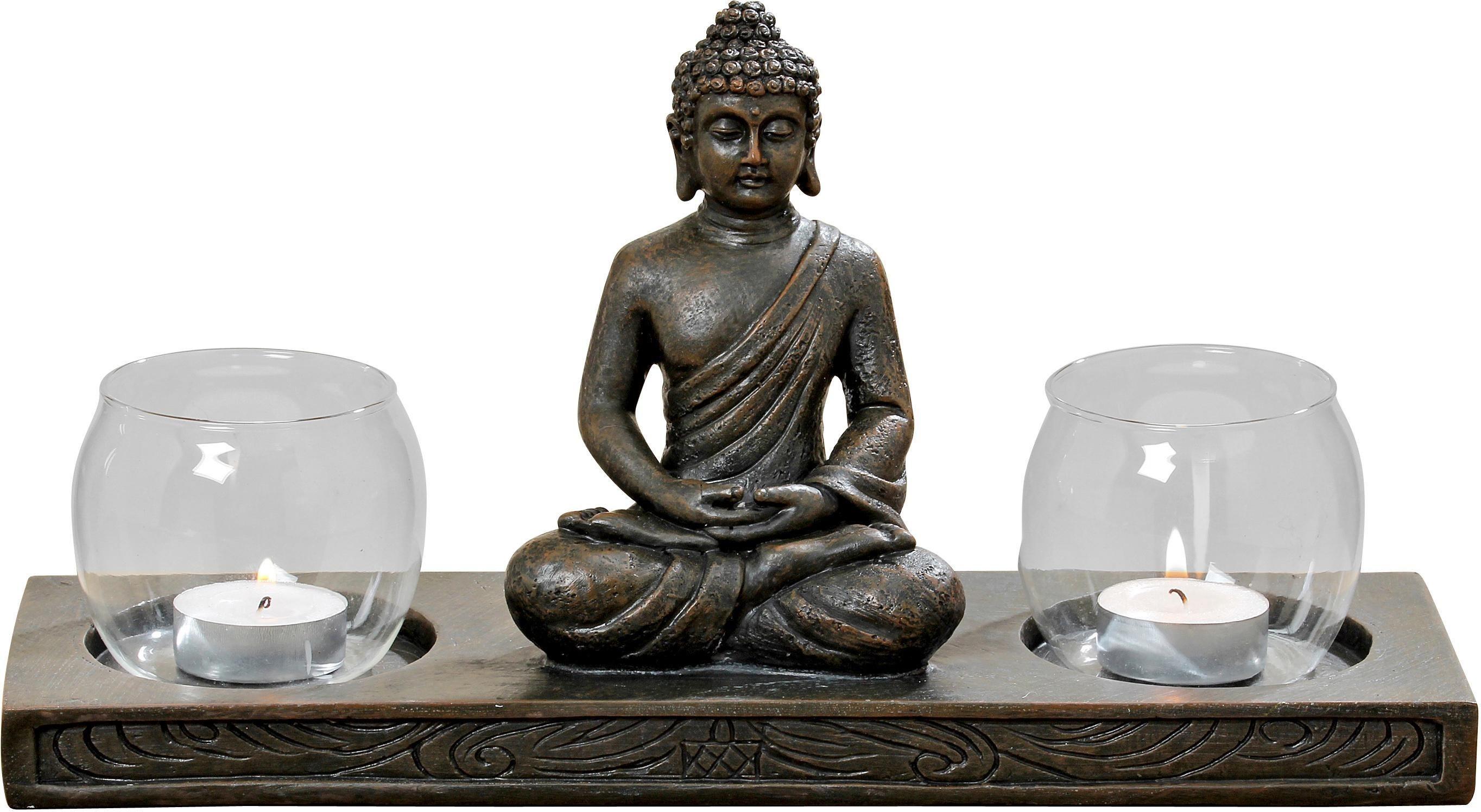 holzsockel f r skulpturen preisvergleich die besten angebote online kaufen. Black Bedroom Furniture Sets. Home Design Ideas