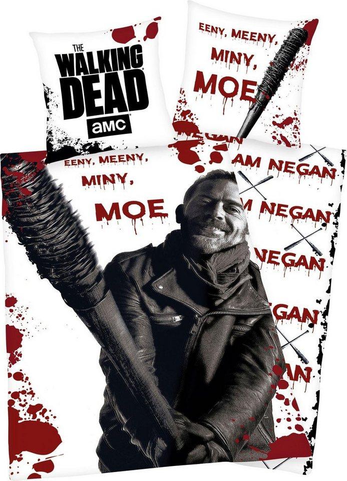 Walking Dead Kaufen