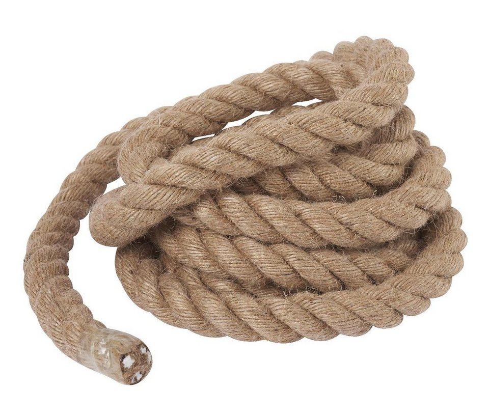 "VBS Tau Seil ""Ramie 2 cm"" 3 m lang online kaufen"