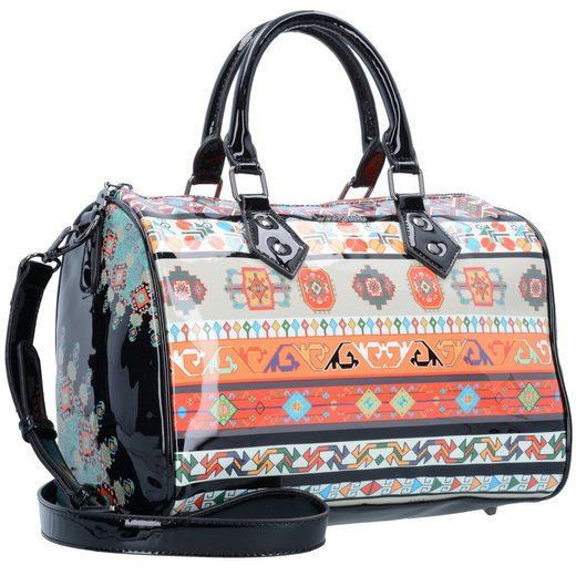 Handtasche Cm Desigual Desigual Handtasche 31 Yg8OSxq