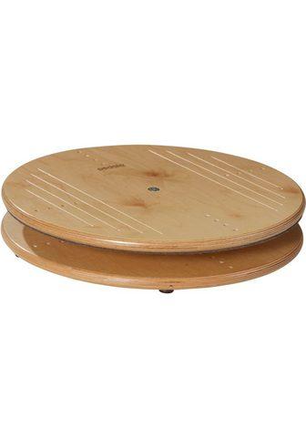 PEDALO ® Balancekreisel » Balancekreisel 50 T...