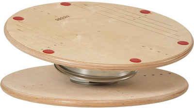 pedalo® Balancekreisel »Pedalo Rodeosell 50«