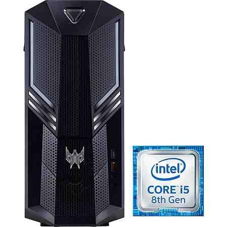 Computer: alle PCs