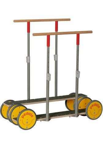 PEDALO ® Gleichgewichtstrainer » Re...
