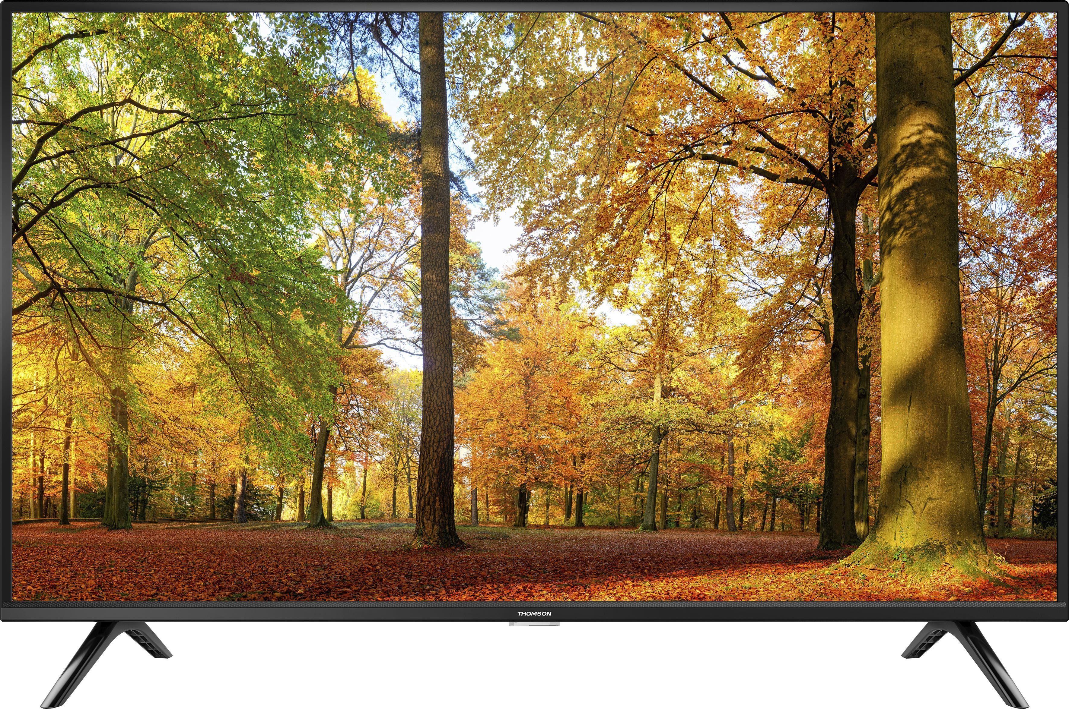 Thomson 40FD3306X1 LED-Fernseher (100 cm/40 Zoll, Full HD)