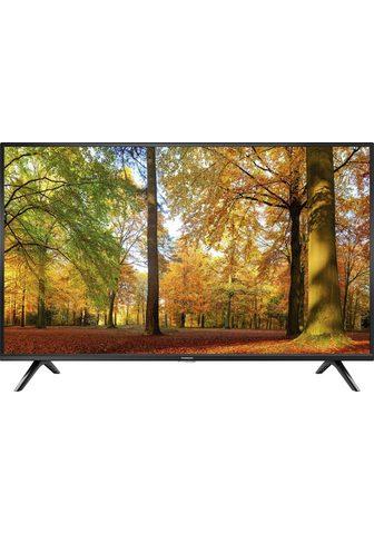 40FD3306X1 LED-Fernseher (100 cm / (40...