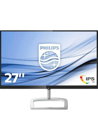 PHILIPS »276E9QDSB/00« LCD monitorius (27 Zoll...