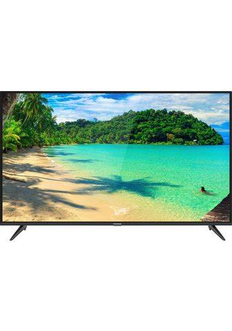 43UD6326X1 LED-Fernseher (108 cm / (43...