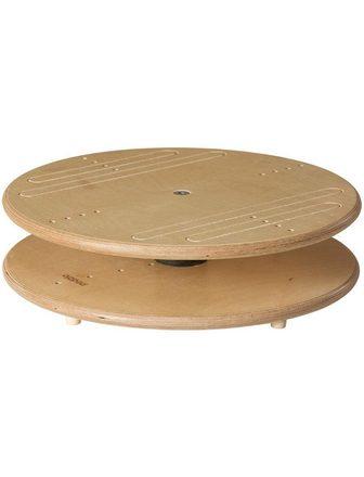 PEDALO ® Balancekreisel » Balancekreisel 50 S...