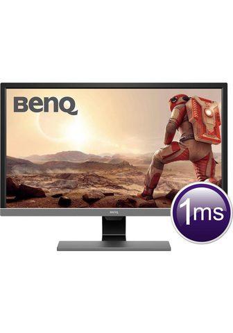 BENQ »EL2870U« LED monitorius (28 Zoll 3840...