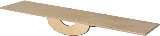 pedalo® Wippbrett »Pedalo Wippbrett 150«