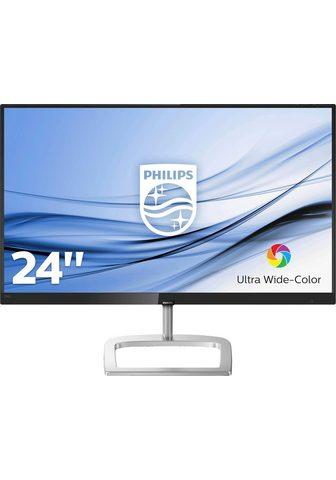 PHILIPS »246E9QDSB/00« LCD monitorius (24 Zoll...