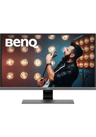 BENQ »EW3270U« LED monitorius (32 Zoll 3840...