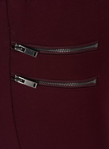 Zizzi Bordeaux Zizzi Bordeaux Leggings Zizzi Leggings Bordeaux Leggings sdBQtrxhC