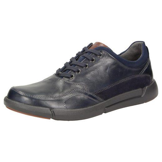SIOUX »Runario-700« Sneaker