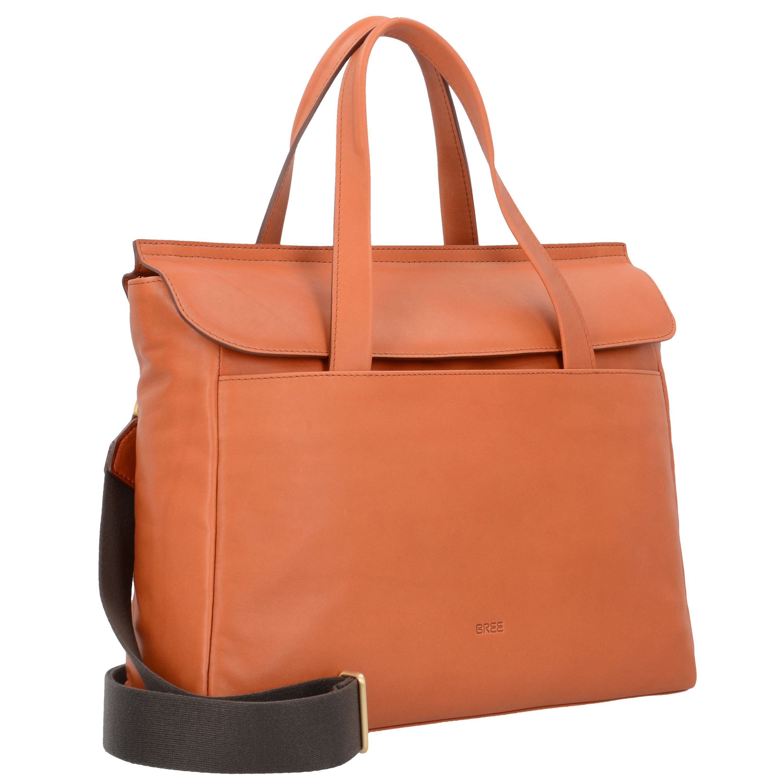 Leder Cm Laptopfach Bree Kaufen 38 Stockholm Handtasche Artikel 45 Online d9t9b6p nr BnxAtO