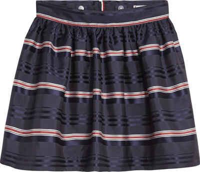 1cb4b7c8112e Mädchenröcke & Kinderröcke kaufen | OTTO