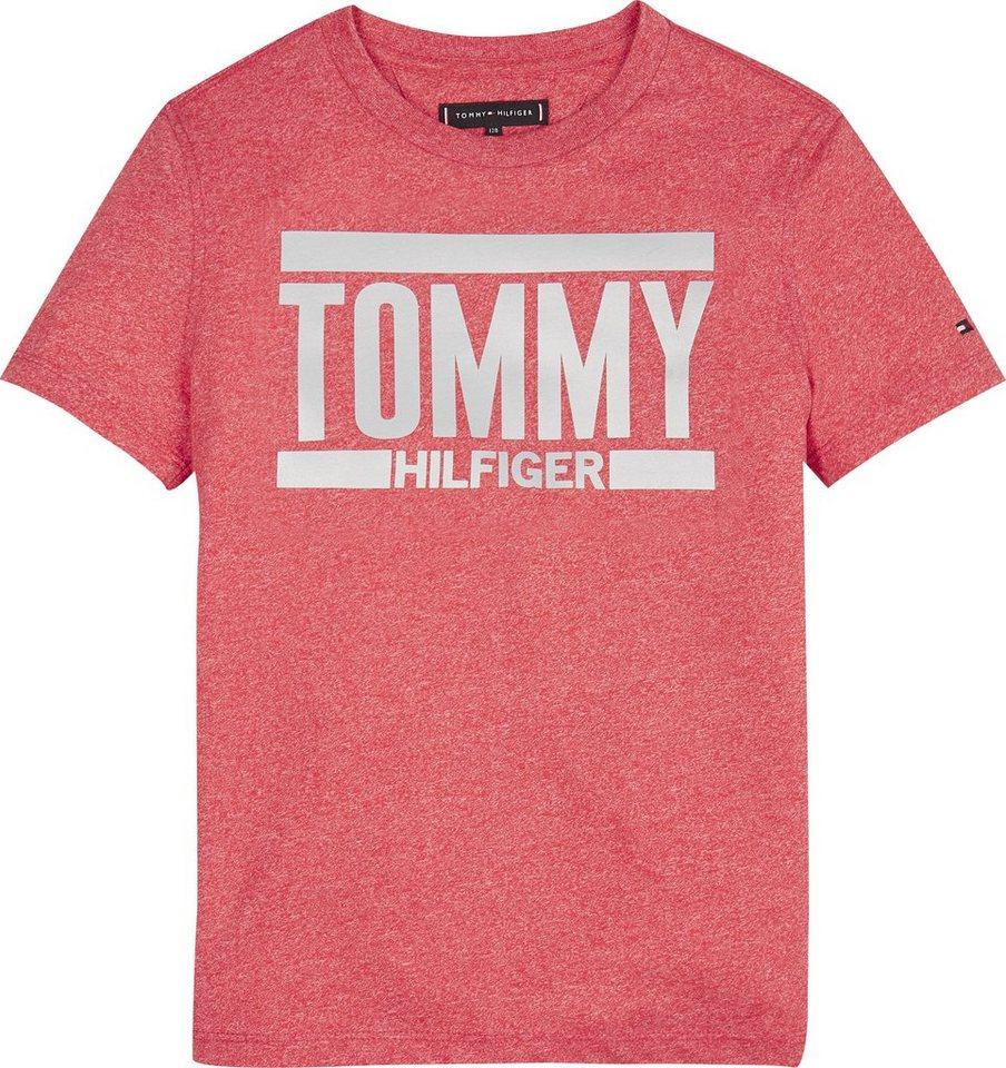 cc59d005190ec4 tommy-hilfiger-t-shirt-essentialplus-logo-tee-s-s-lychee.jpg  formatz