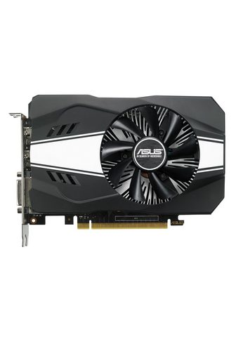 ASUS PH-GTX1060-6G »Grafikkarte«