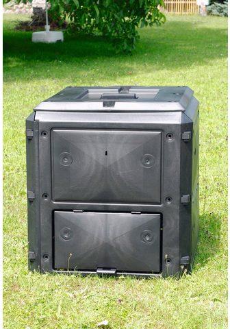 KHW Dėžė kompostui »Bio Quick Basismodell«...