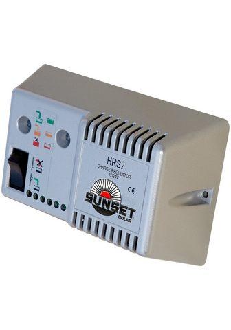 SUNSET Shuntregler dėl Vėjo generatorius »504...