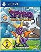 Spyro Reignited Trilogy PlayStation 4, Bild 1