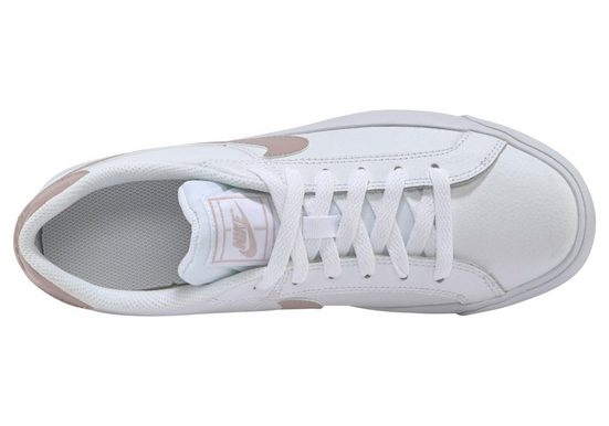 Court »wmns Sportswear Nike Royale Ac« Sneaker TUfxnxw