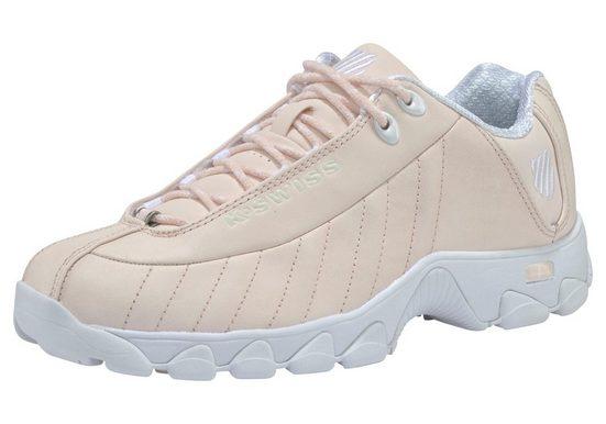 K-Swiss »ST 329 CMF« Sneaker