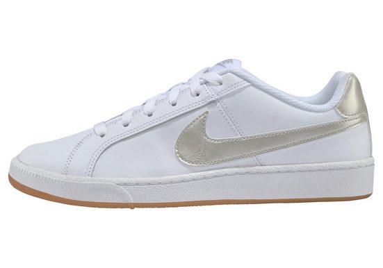 Court Nike Sportswear Sneaker »wmns Royale« qnwxEnX160