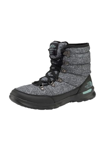 THE NORTH FACE Žieminiai batai »W ThermoBall? Lace«