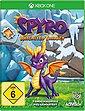 Spyro Reignited Trilogy Xbox One, Bild 1