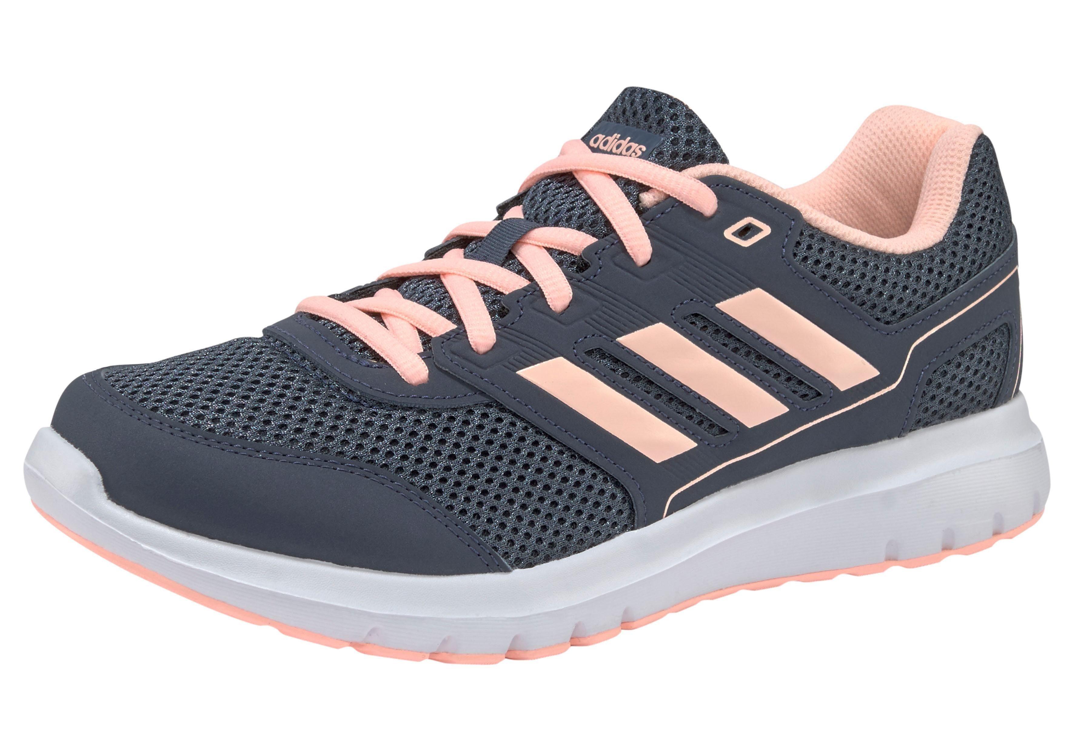 adidas »Duramo Lite 2.0 W1« Laufschuh kaufen | OTTO