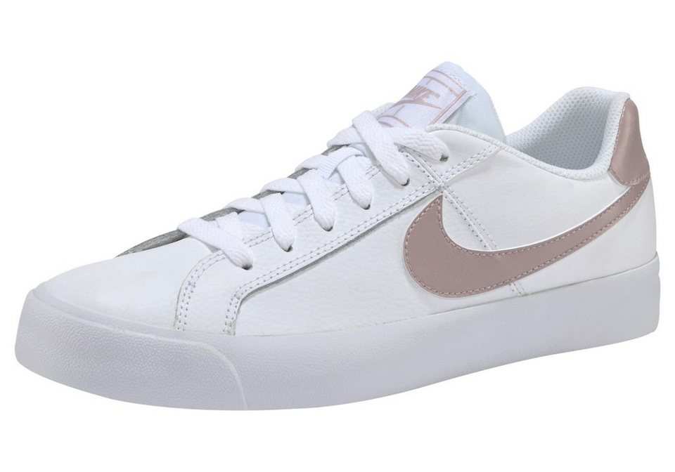 new design arriving the sale of shoes Nike Sportswear »Wmns Court Royale AC« Sneaker | OTTO