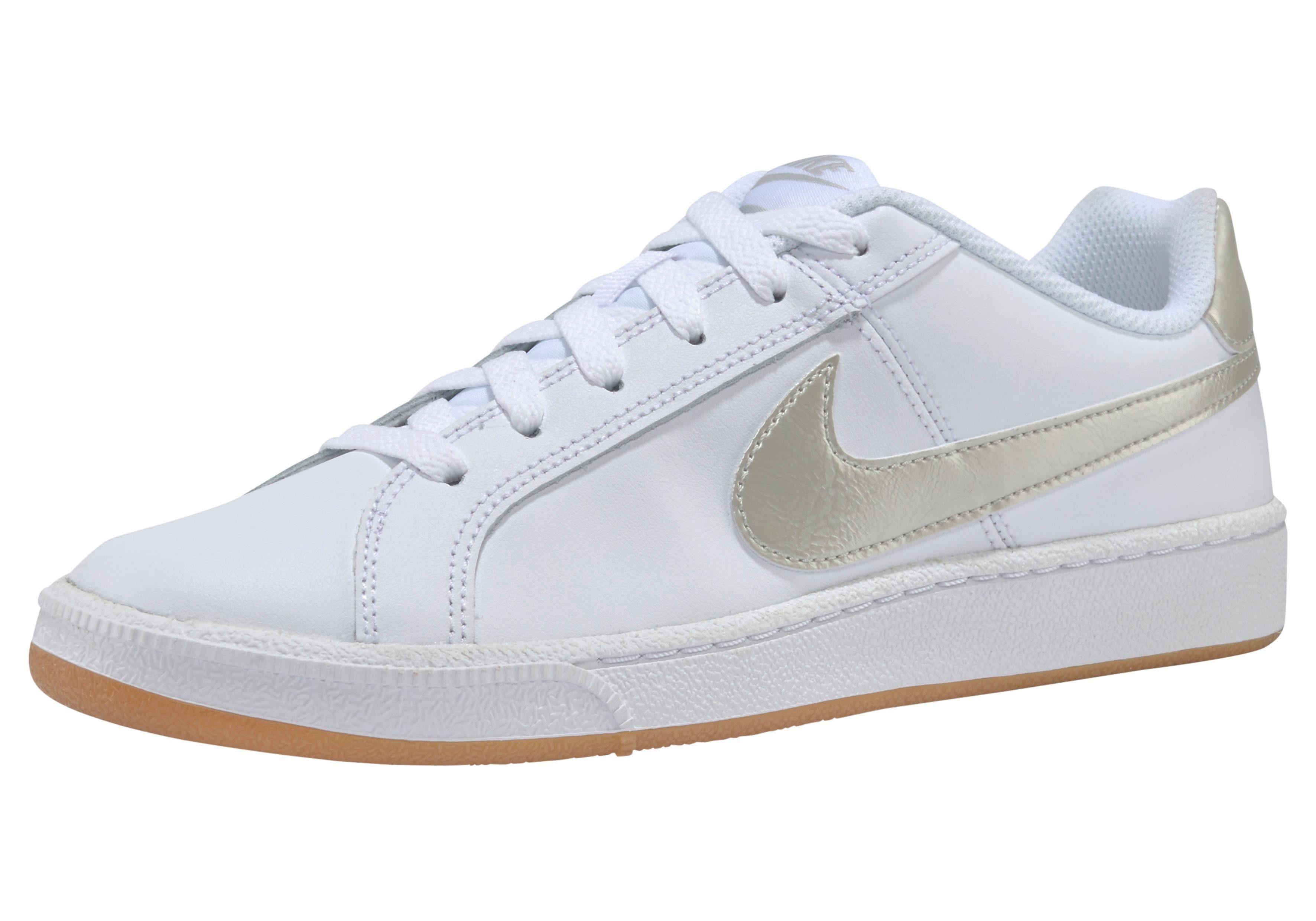 Nike Sportswear »Wmns Court Royale« Sneaker kaufen   OTTO