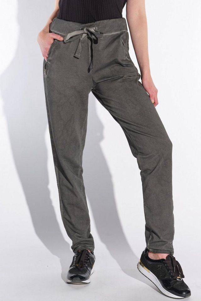 Vestino Jogger Pants