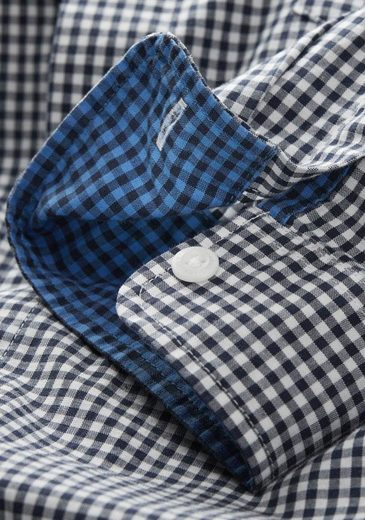 Gingham Essential »tjm Karohemd Jeans Tommy Shirt« qnwIRE6