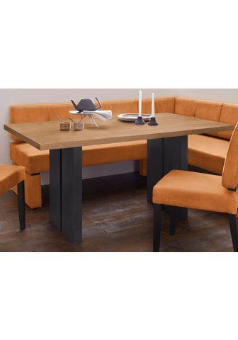 Обеденный стол »Mister«