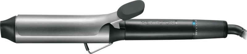 Remington Lockenstab CI5538, Keramik-Turmalin-Beschichtung, für feines und dickes Haar