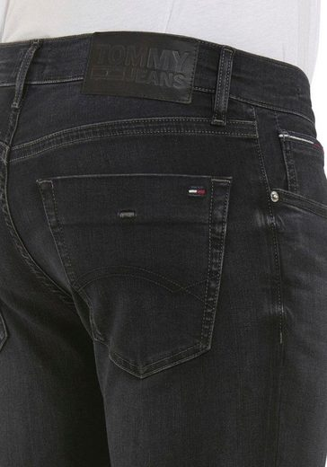 »slim Slim jeans fit Jeans Scanton Tommy Cbltb« O0ZfSnwI