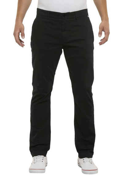 80e9c9714ad7 TOMMY JEANS Chinohose »TJM ESSENTIAL SLIM CHINO«