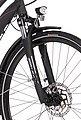 FISCHER Fahrräder E-Bike »Partnerset ETD/ETH 1822«, 24 Gang Shimano Deore Schaltwerk, Kettenschaltung, Heckmotor 250 W, (Spar-Set, 2 tlg), Bild 16