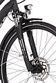 FISCHER Fahrräder E-Bike »ETD 1822«, 24 Gang Shimano Deore Schaltwerk, Kettenschaltung, Heckmotor 250 W, Bild 13
