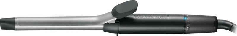 Remington Lockenstab CI5519, Keramik-Turmalin-Beschichtung, für feines und dickes Haar