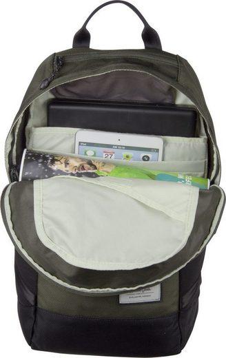 Pack Ballistic« »prospect Burton Daypack Rucksack 6qtwBA