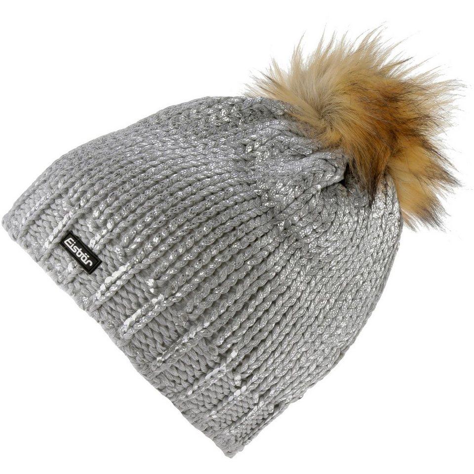Eisbär Bommelmütze »Folina« online kaufen  cc44b43388a0