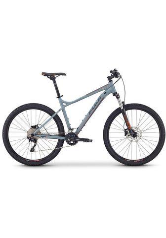FUJI BIKES Kalnų dviratis »Nevada 27.5 2.0 LTD« 2...