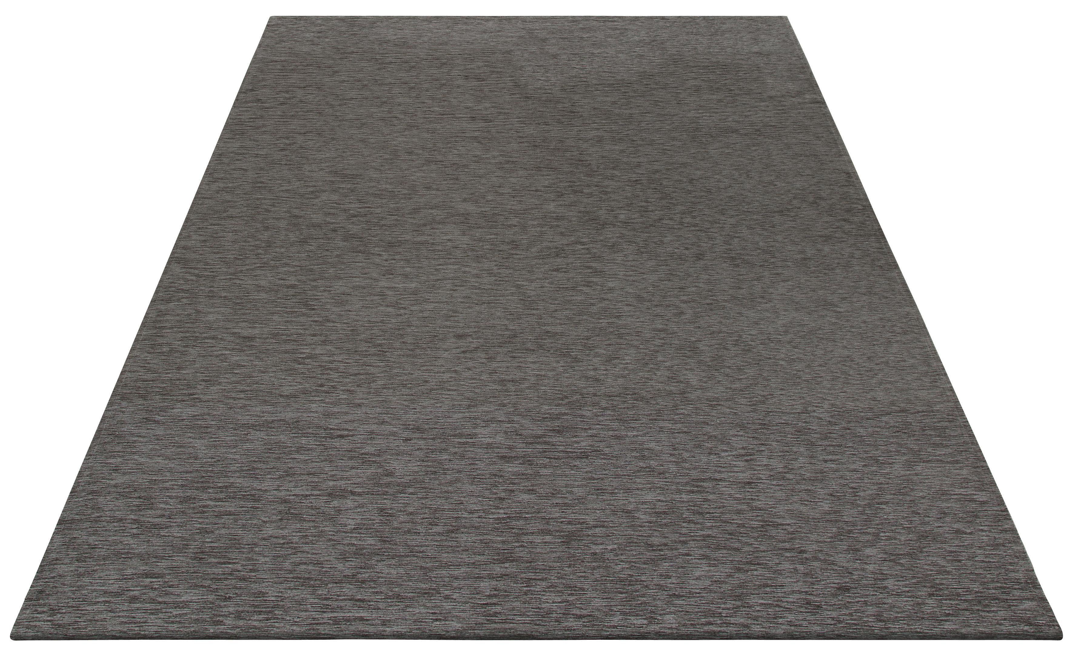 Teppich »Piero«, my home, rechteckig, Höhe 2 mm